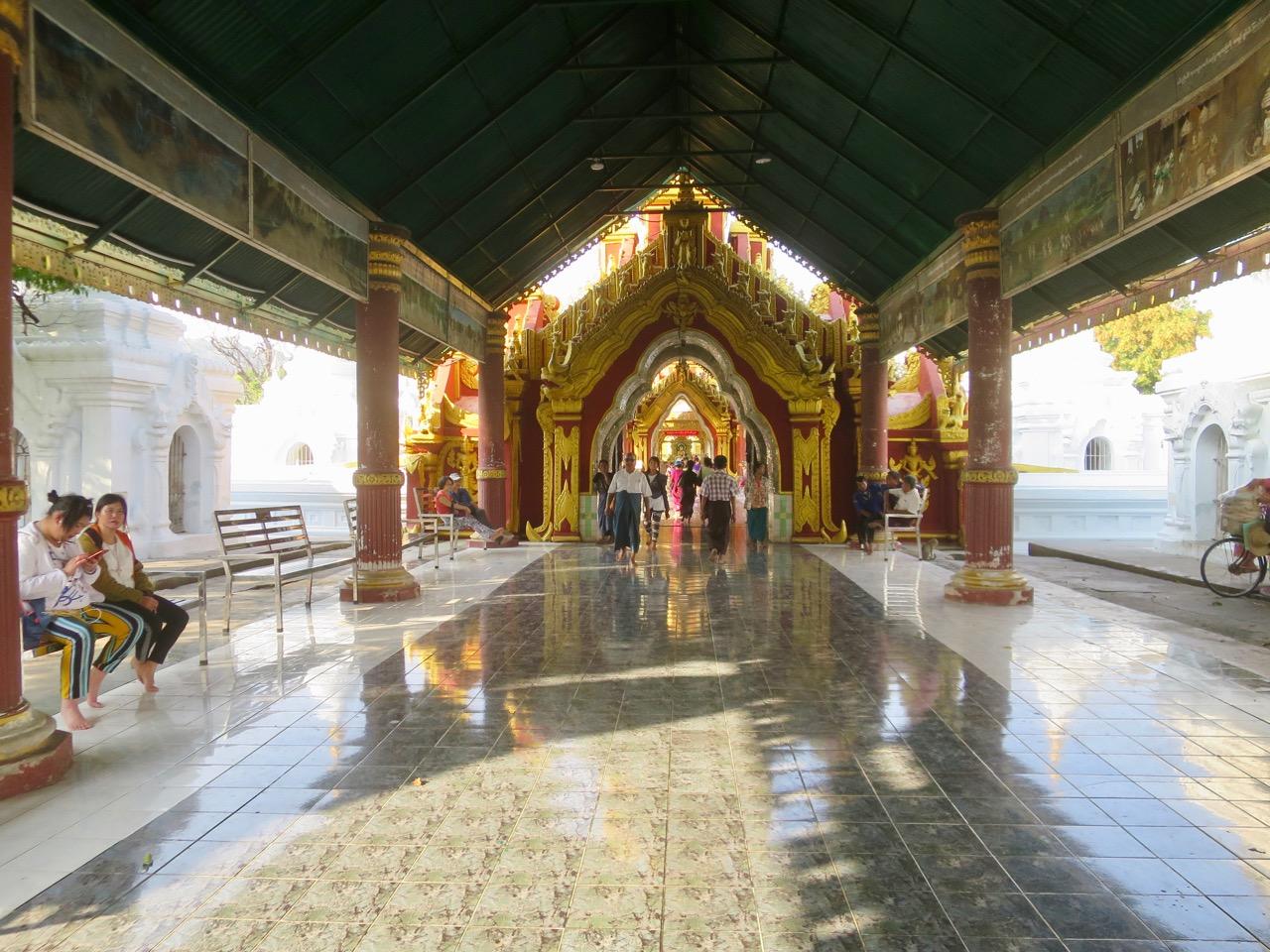 Mandalay 1 47