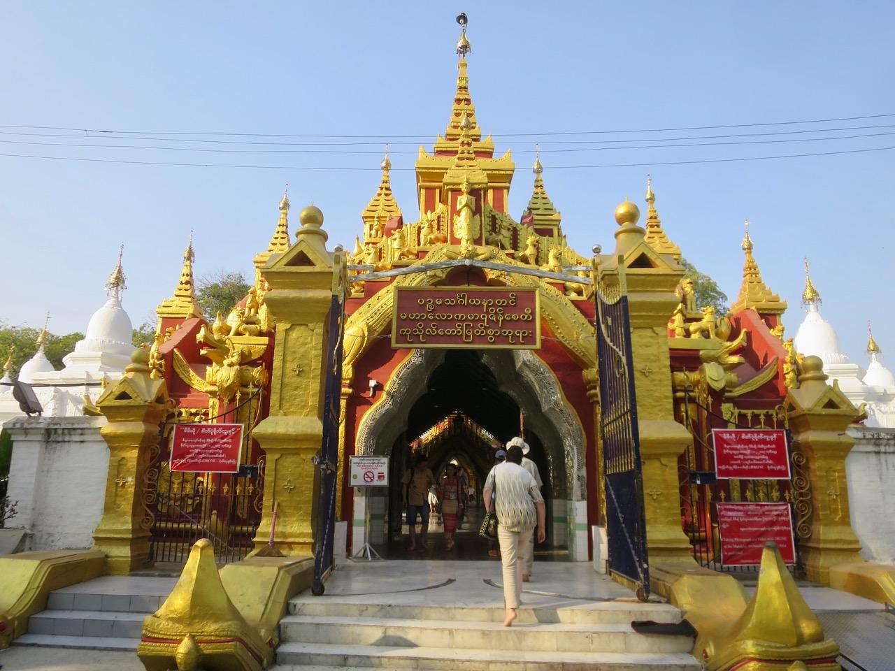 Mandalay 1 48