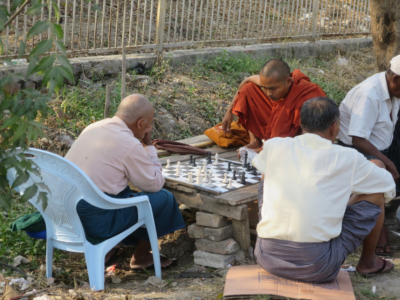 Mandalay 1 49