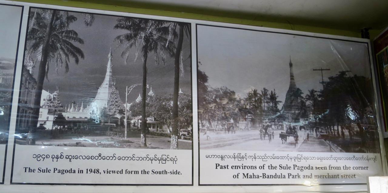 Onibus em Myanmar 1 05