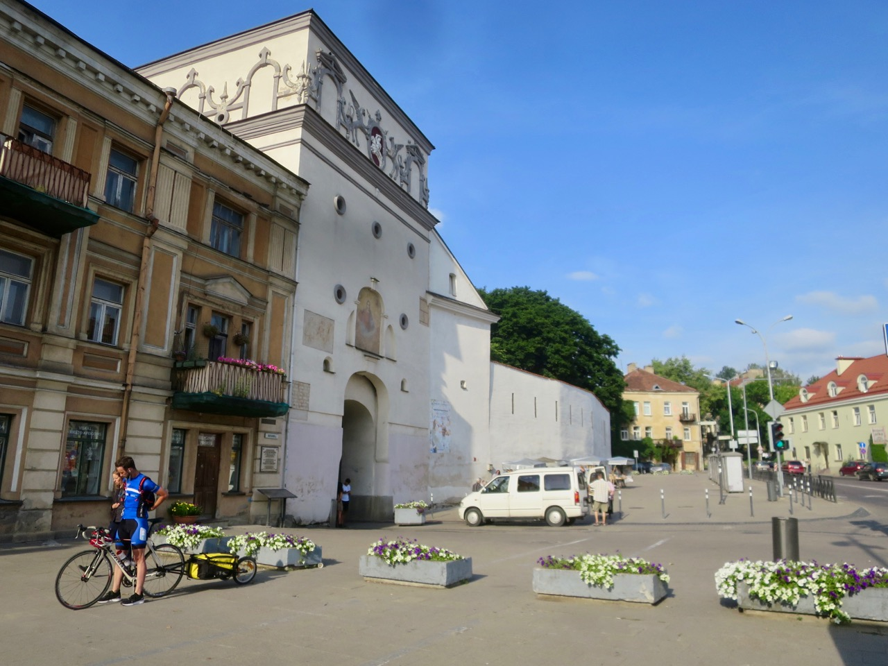 Vilnius 1 22