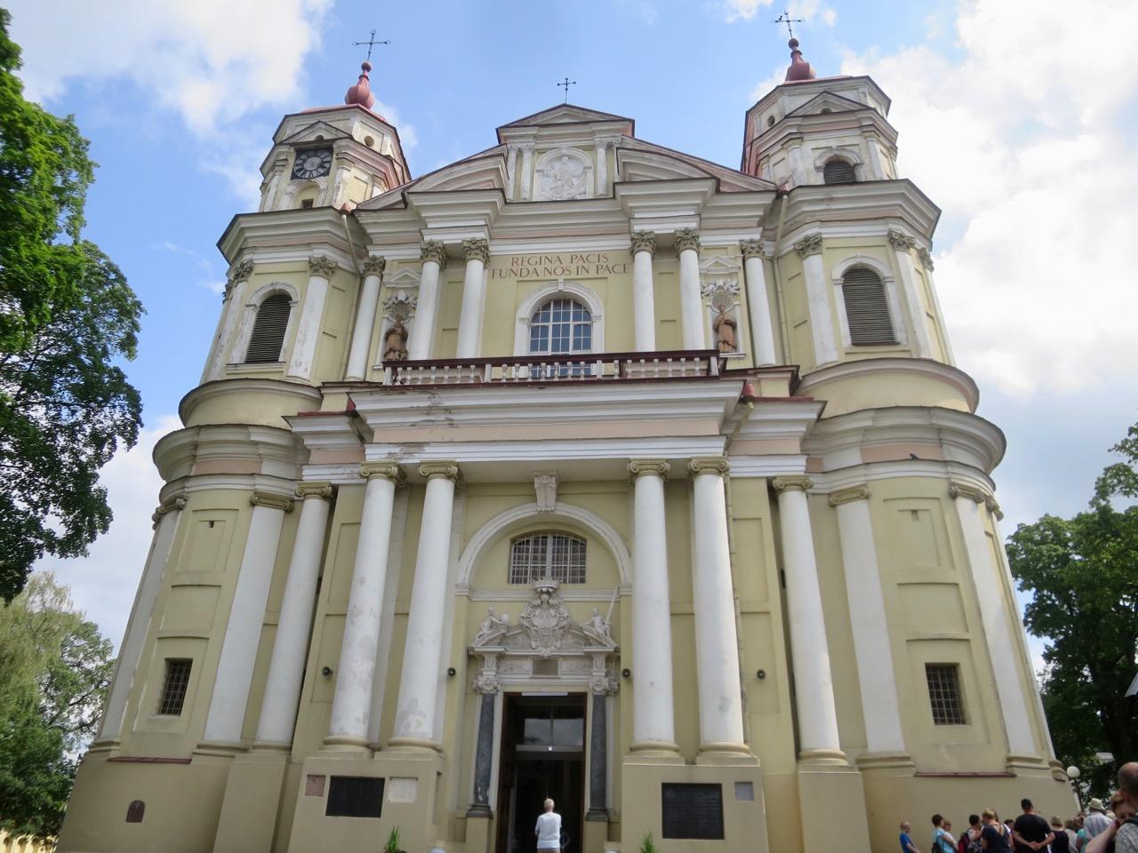 Vilnius 1 27