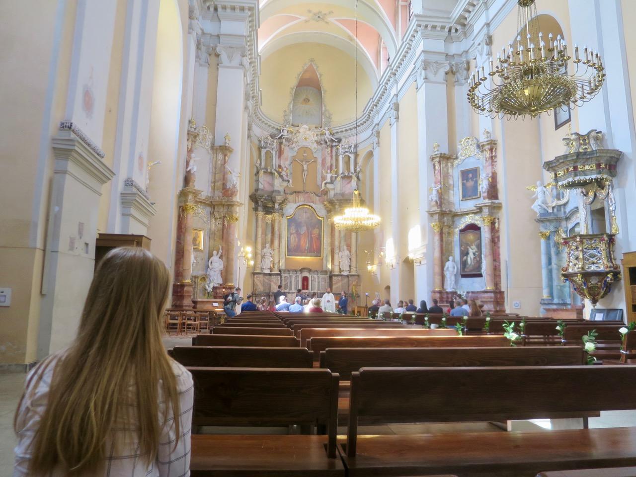 Vilnius 1 31