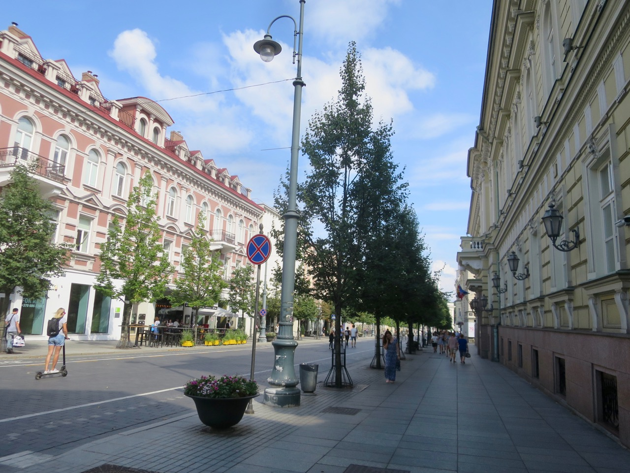 Vilnius 1 33