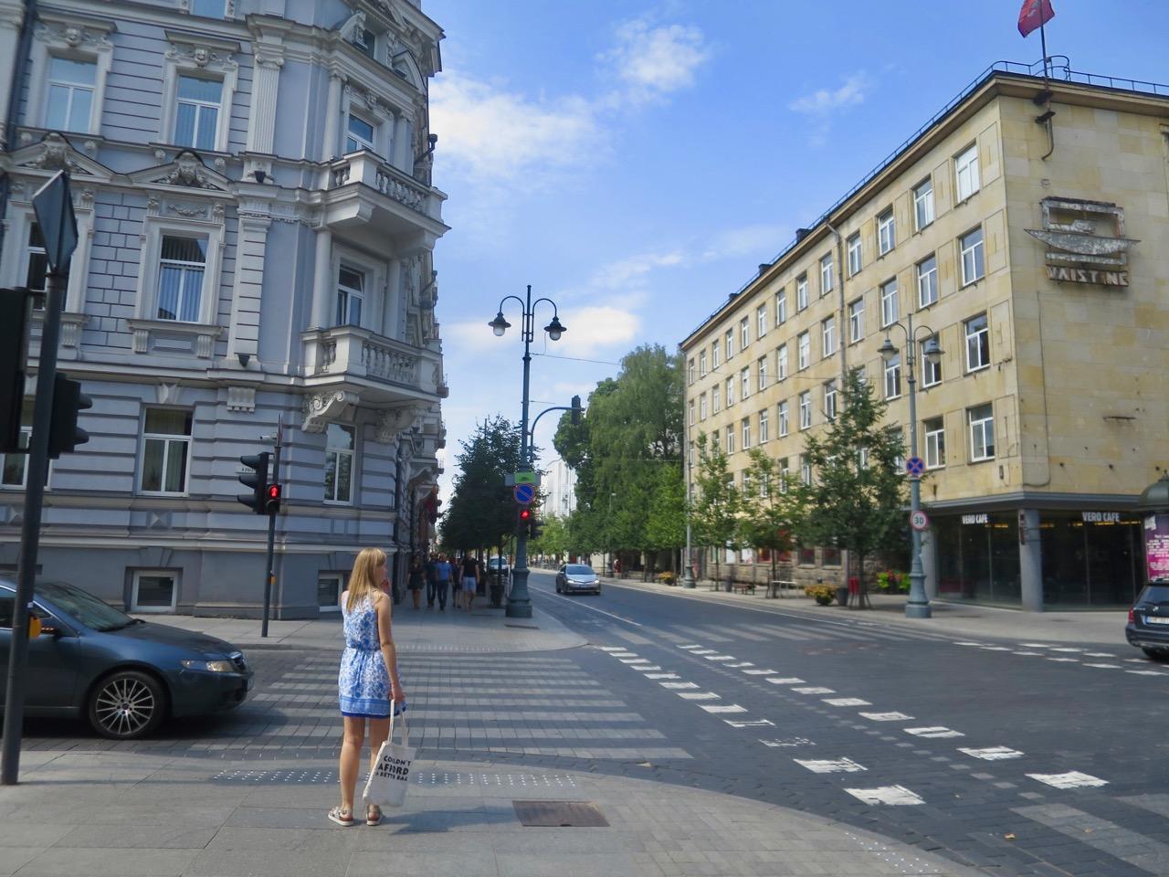 Vilnius 1 36