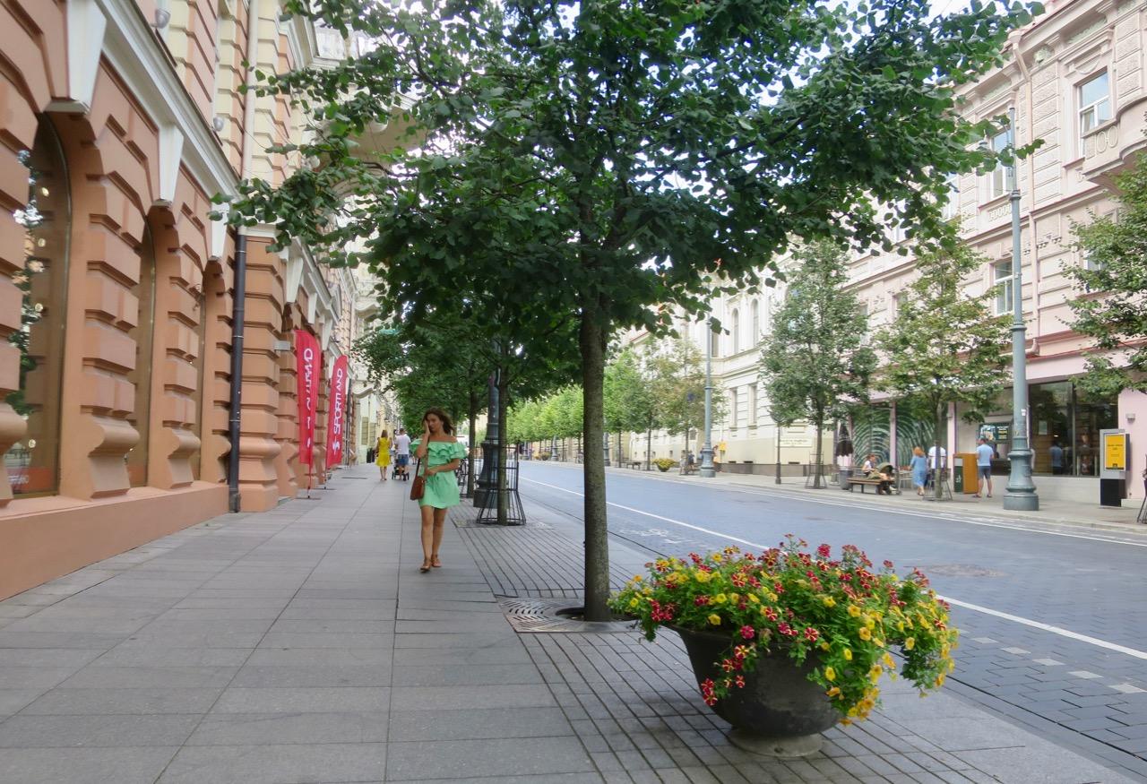 Vilnius 1 37