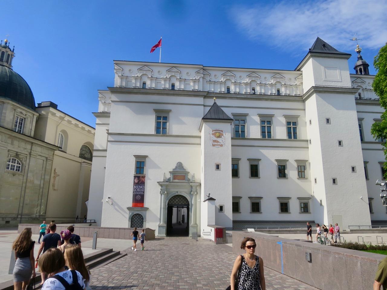 Vilnius 1 42