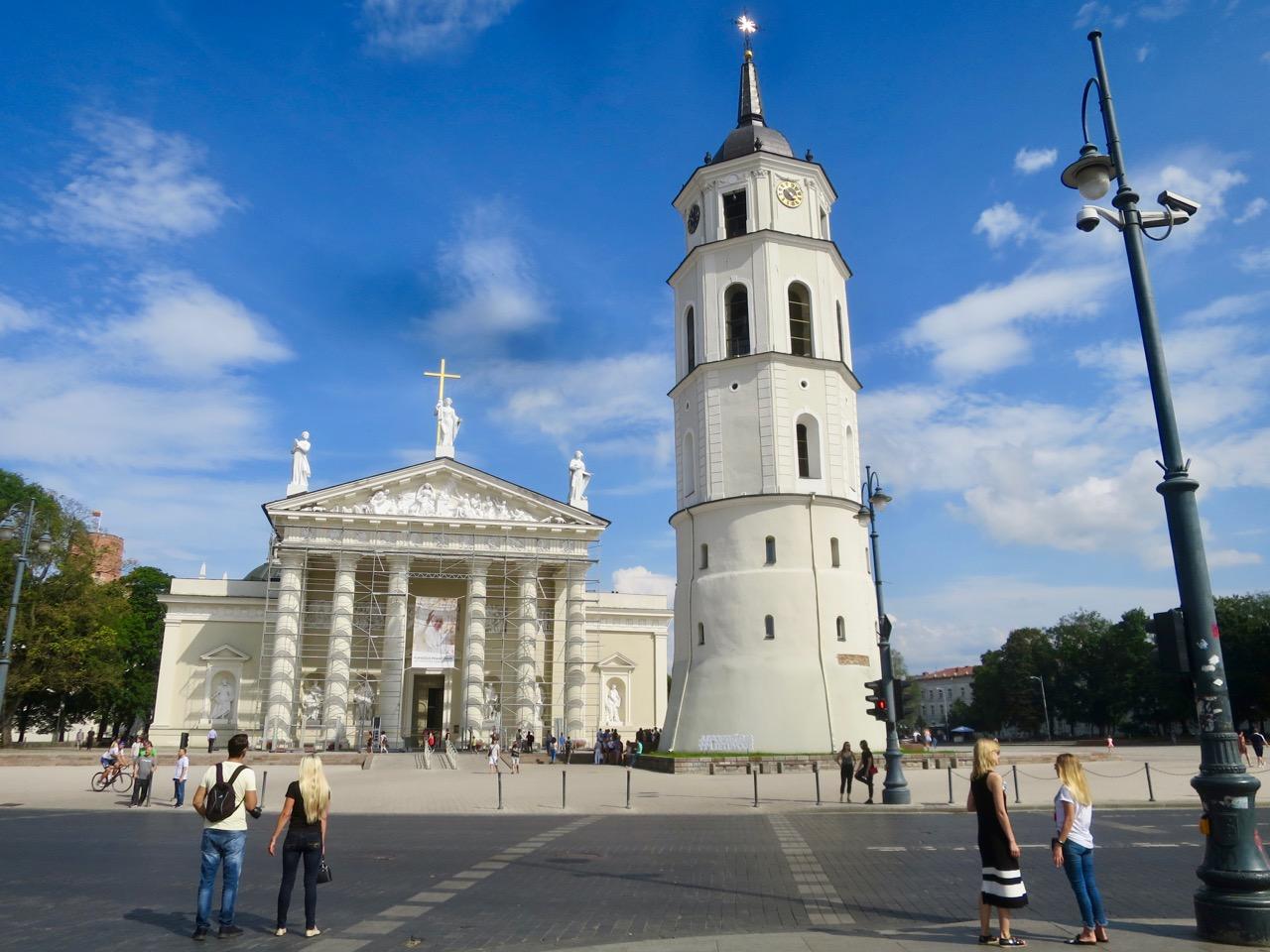 Vilnius 1 44