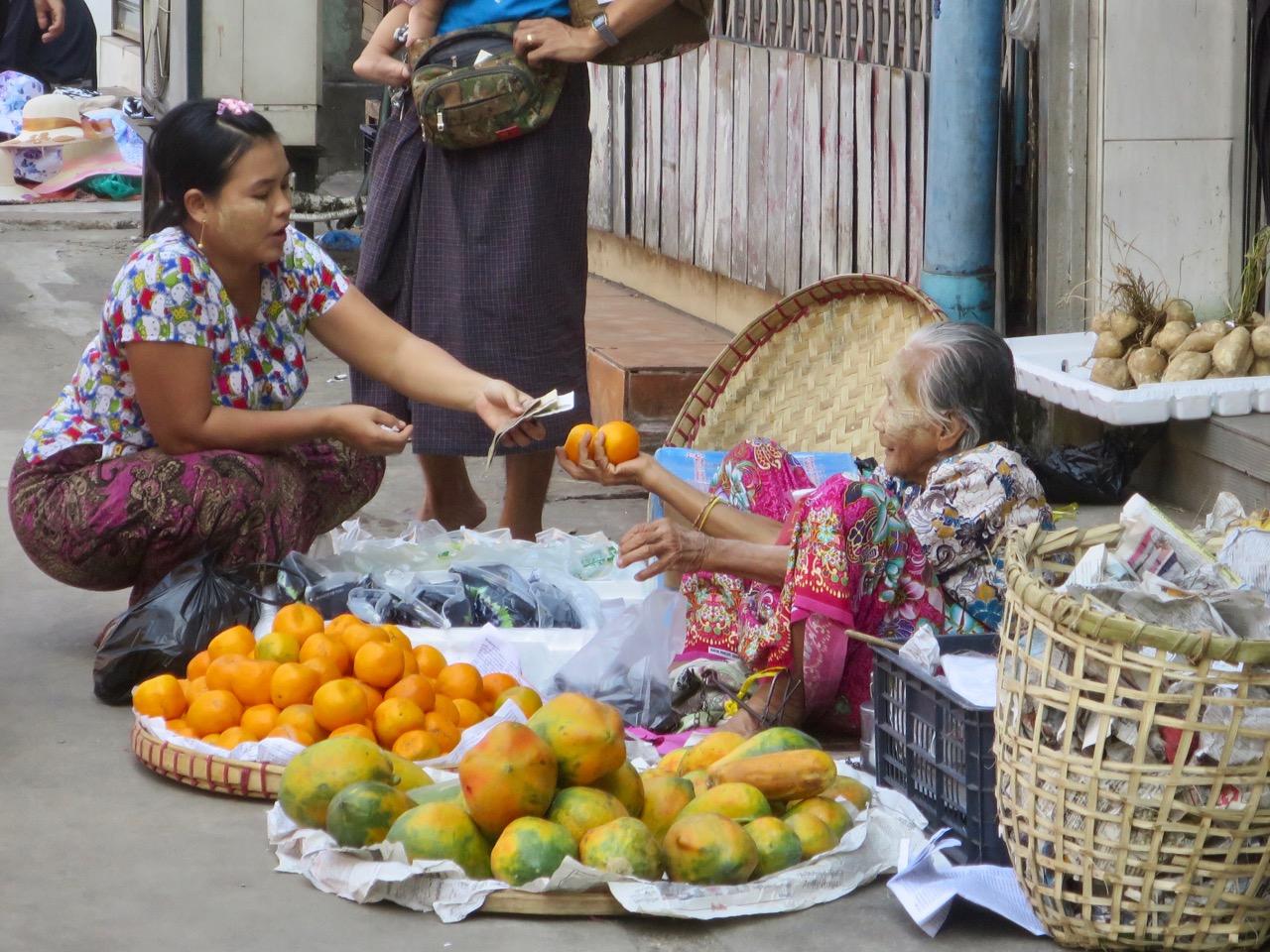 Yangon 1 01b