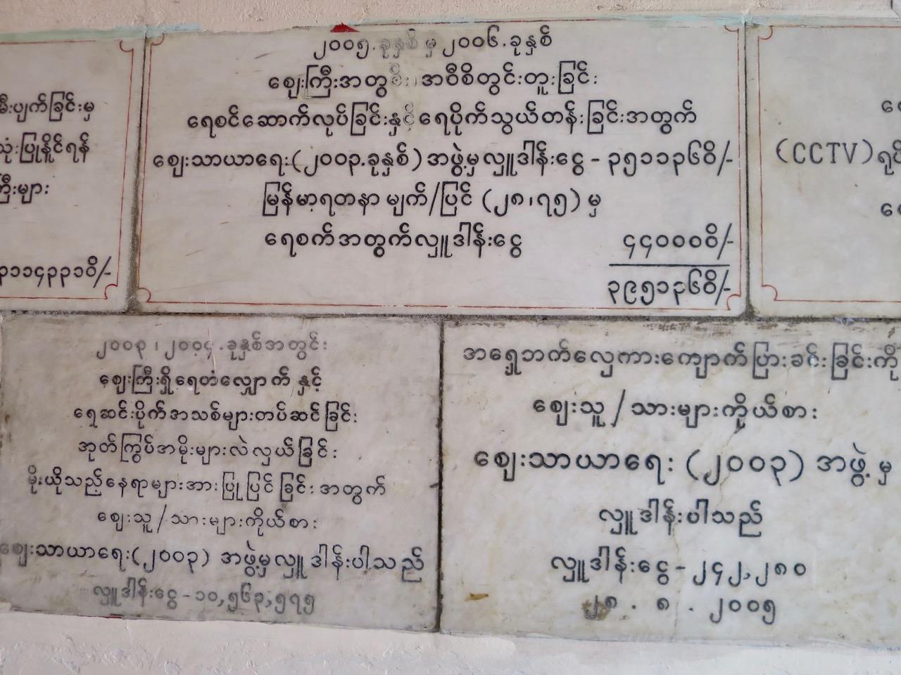 Yangon 1 02