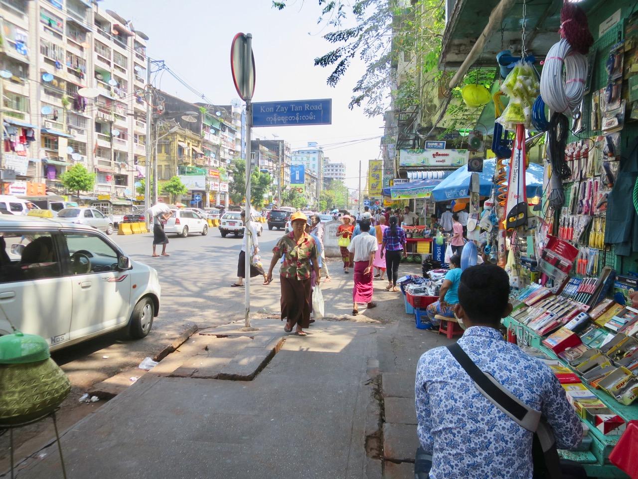 Yangon 1 03b