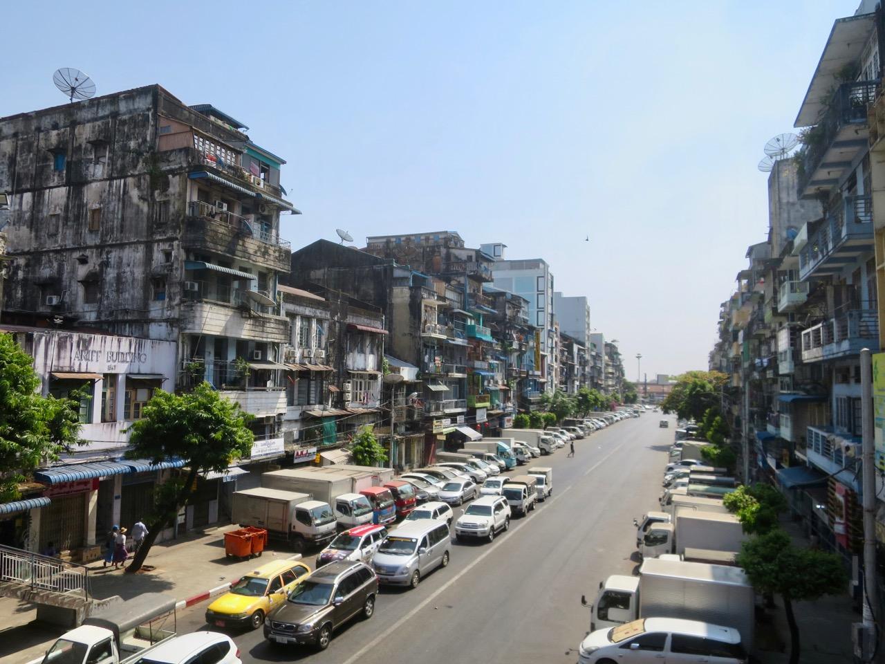 Yangon 1 08