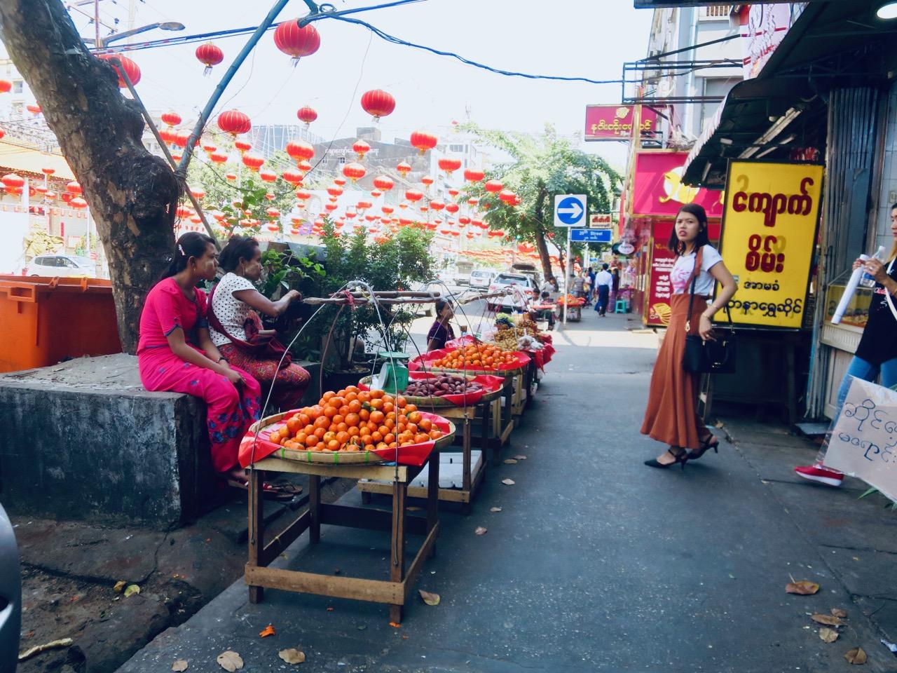 Yangon 1 16