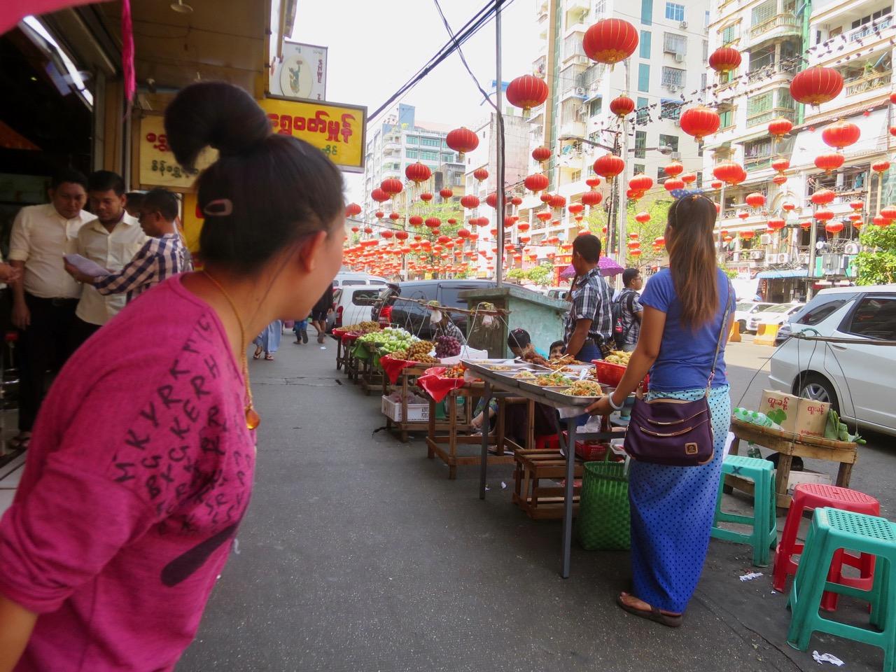 Yangon 1 17