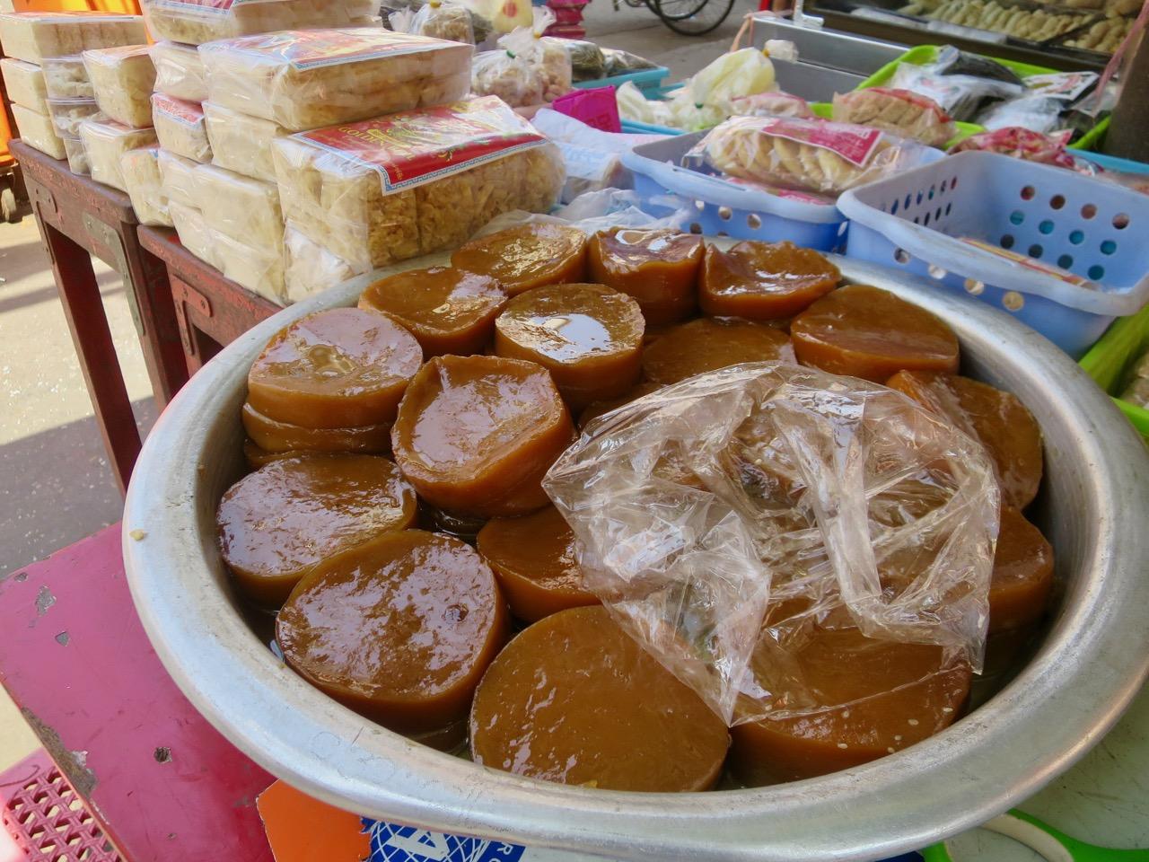 Yangon 1 18