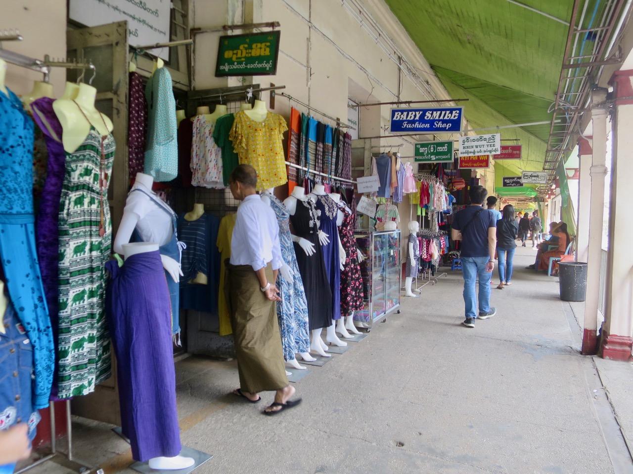 Yangon 1 27
