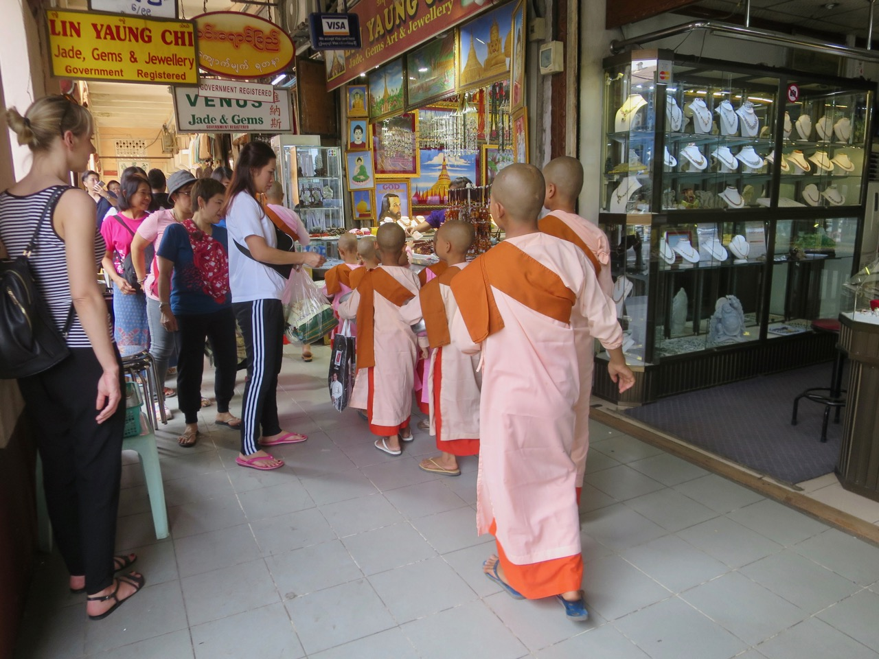 Yangon 1 29