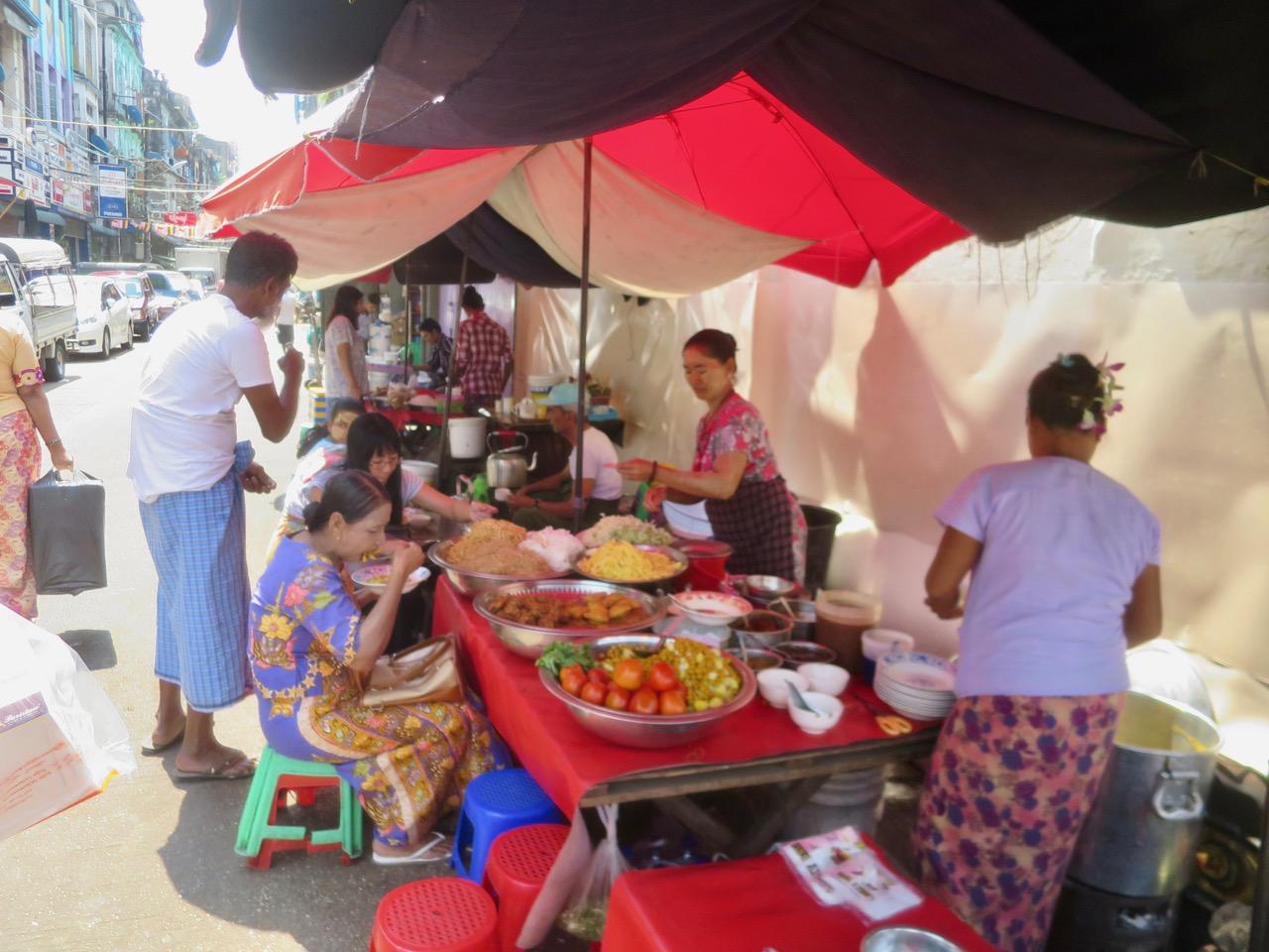 Yangon 1 35