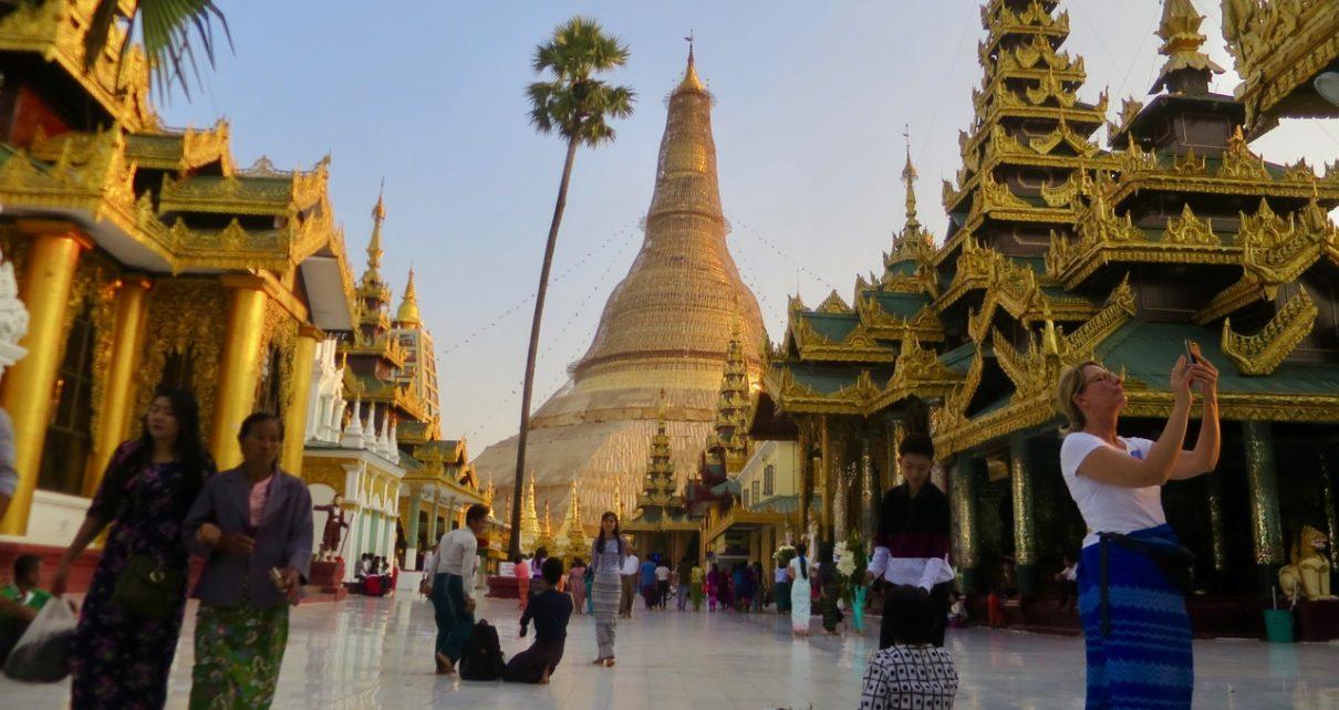 Yangon 2 01