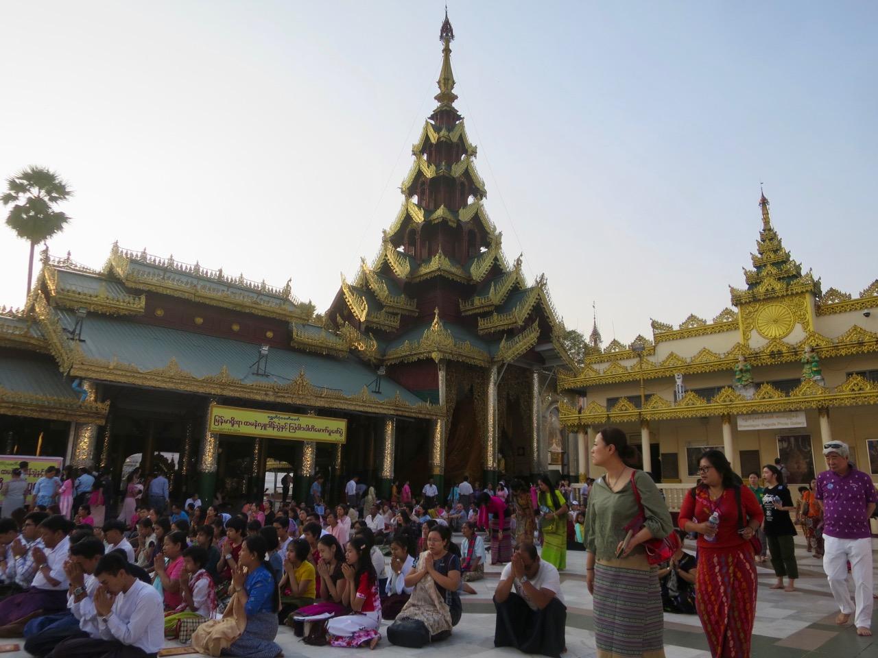 Yangon 2 04