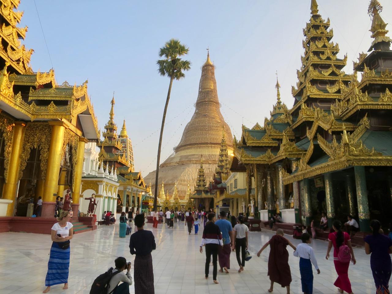 Yangon 2 07
