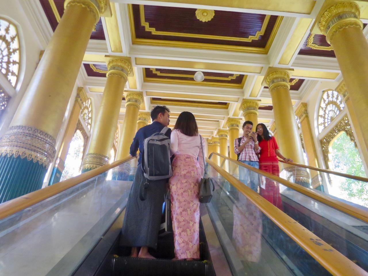 Yangon 2 08