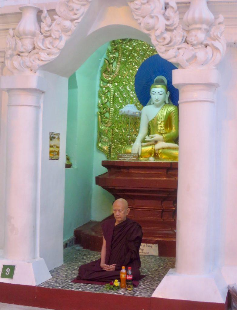 Yangon 2 10