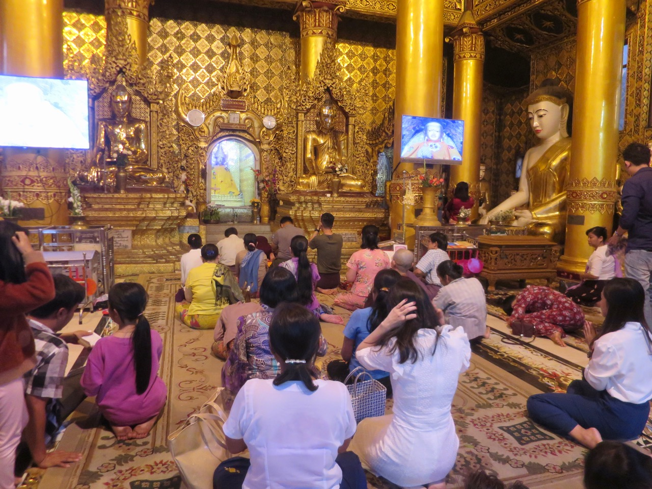 Yangon 2 11