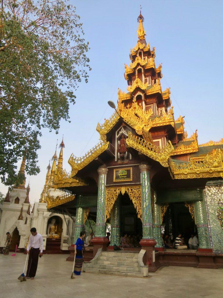 Yangon 2 15