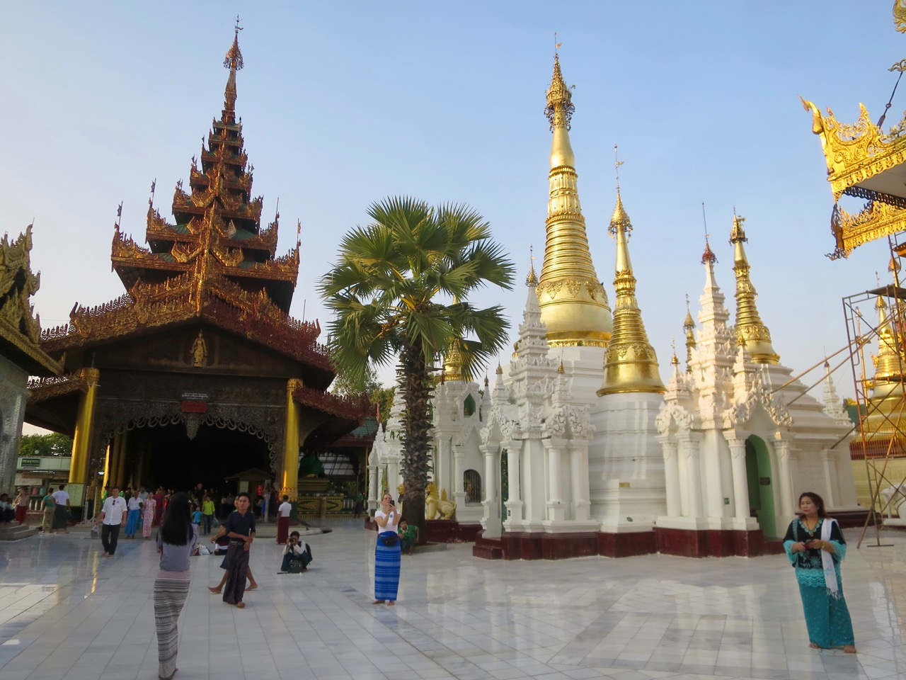 Yangon 2 20