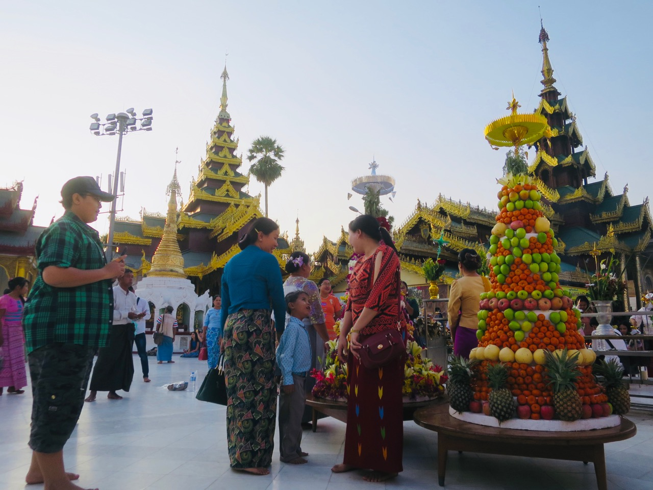 Yangon 2 21