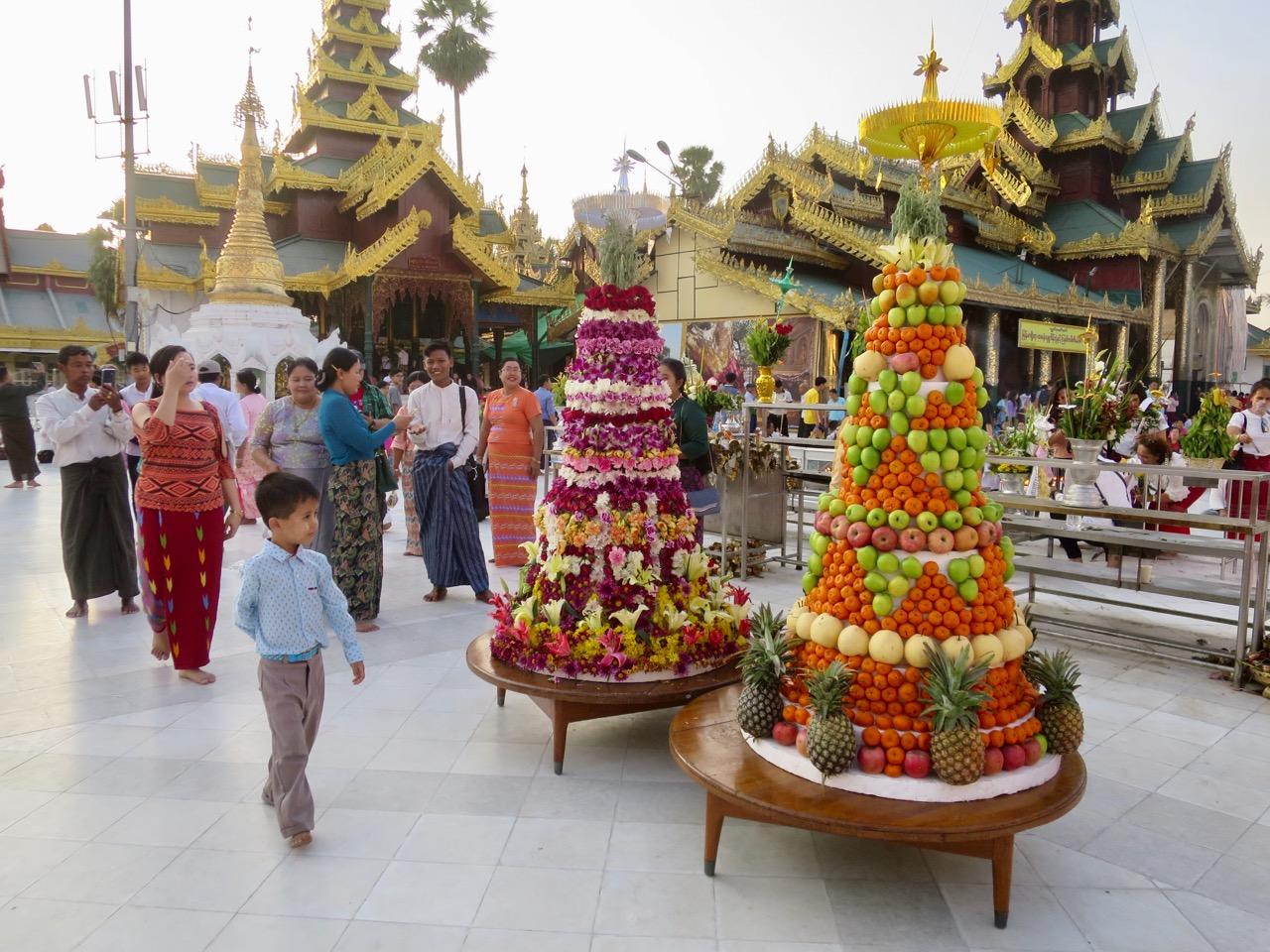 Yangon 2 23