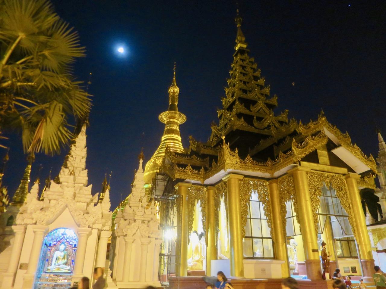 Yangon 2 30
