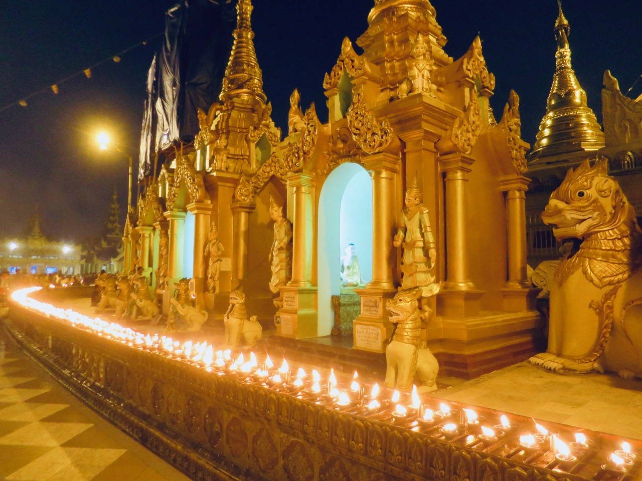 Yangon 2 35