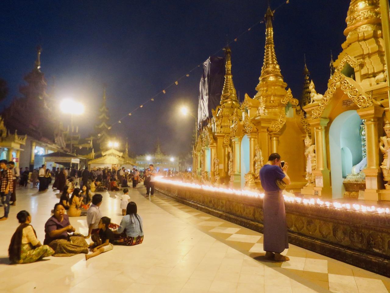 Yangon 2 36