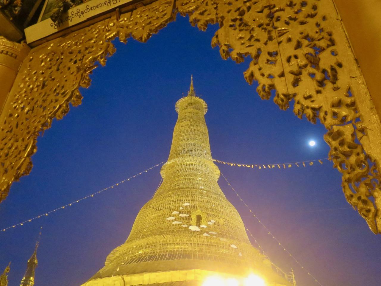 Yangon 2 37