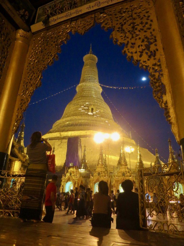 Yangon 2 38