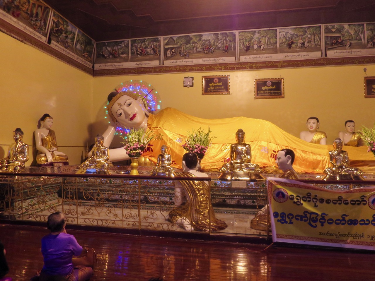 Yangon 2 39