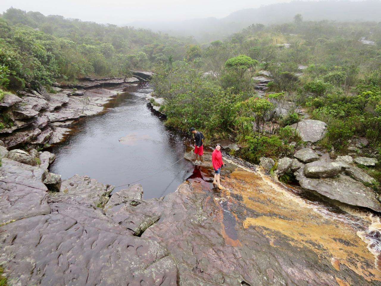 Cachoeira da Fumaca 1 14b