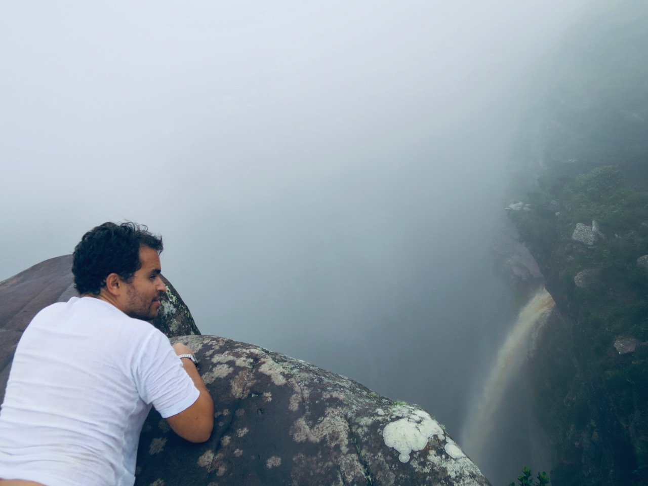 Cachoeira da Fumaca 1 19b