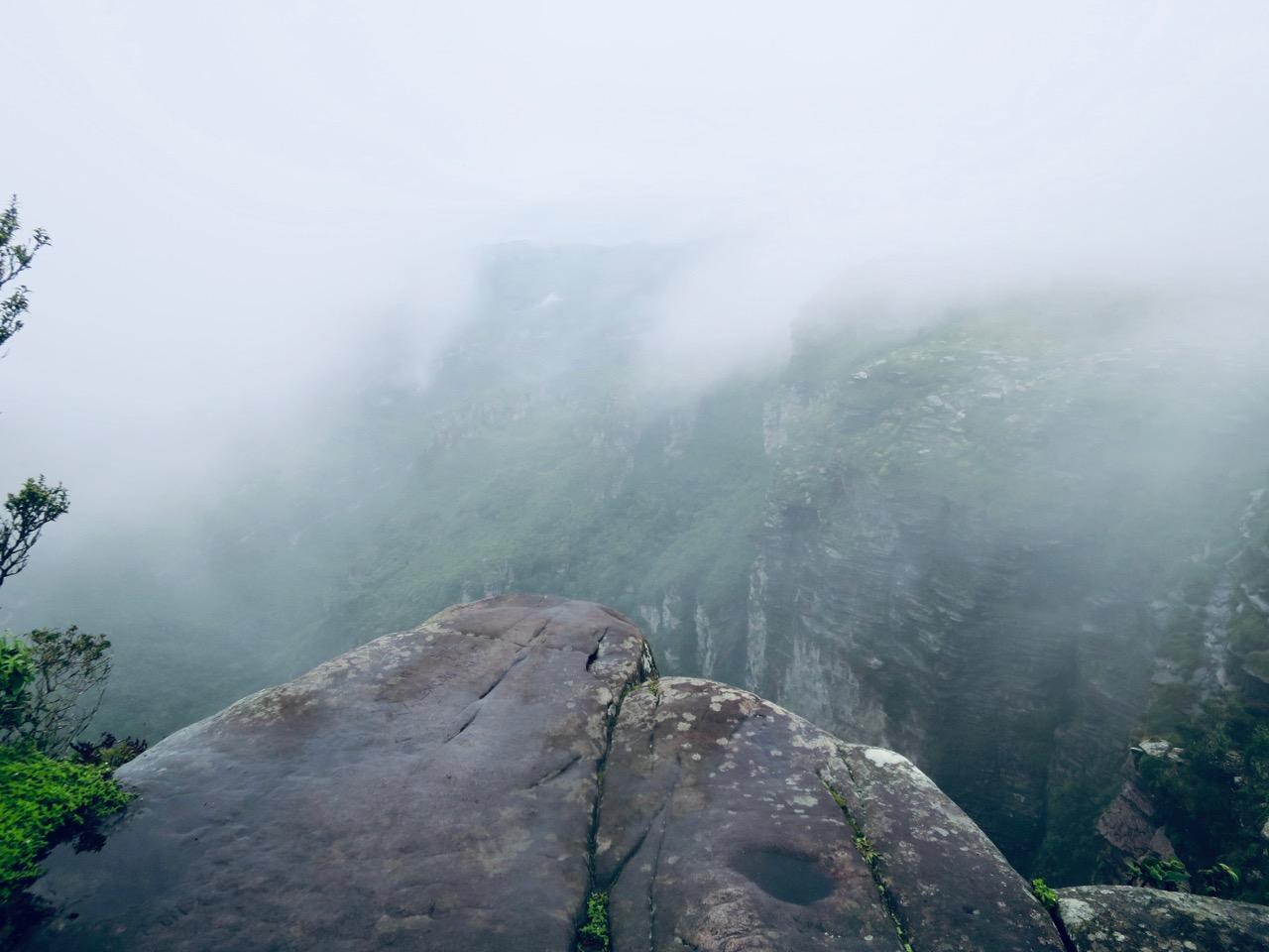 Cachoeira da Fumaca 1 21b