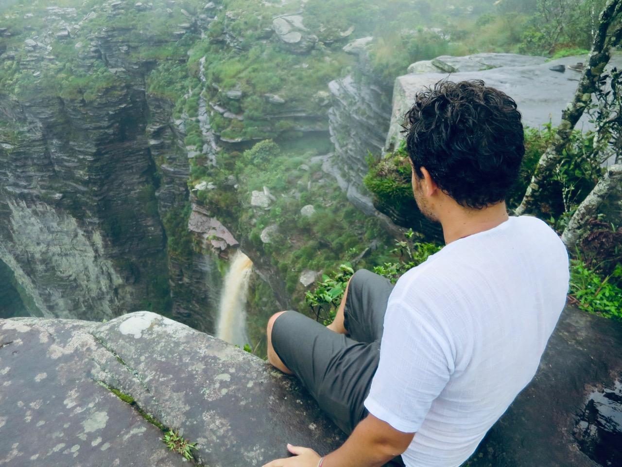 Cachoeira da Fumaca 1 22b