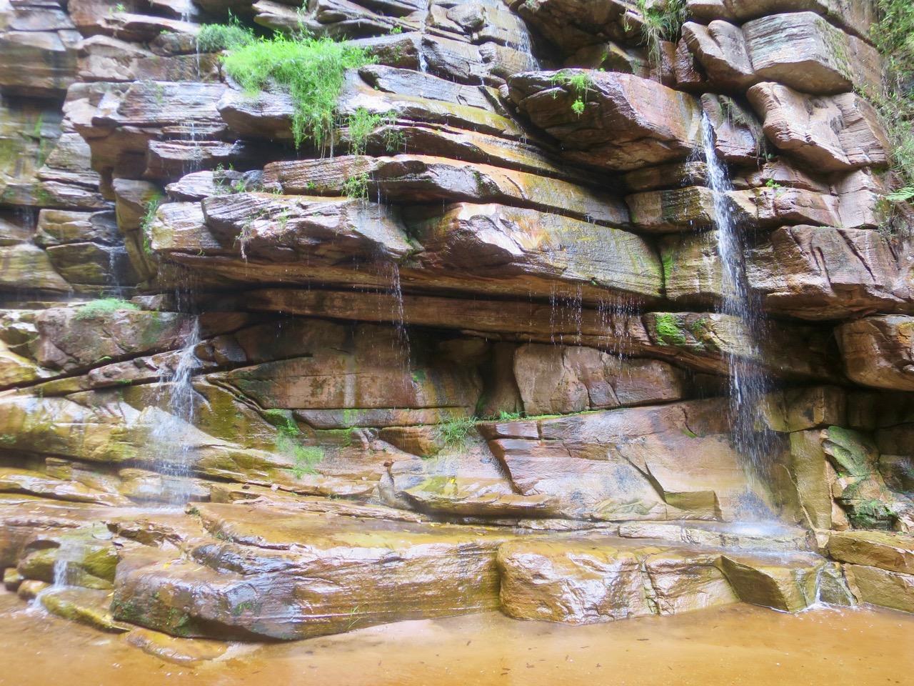 Cachoeira do Mosquito 1 14