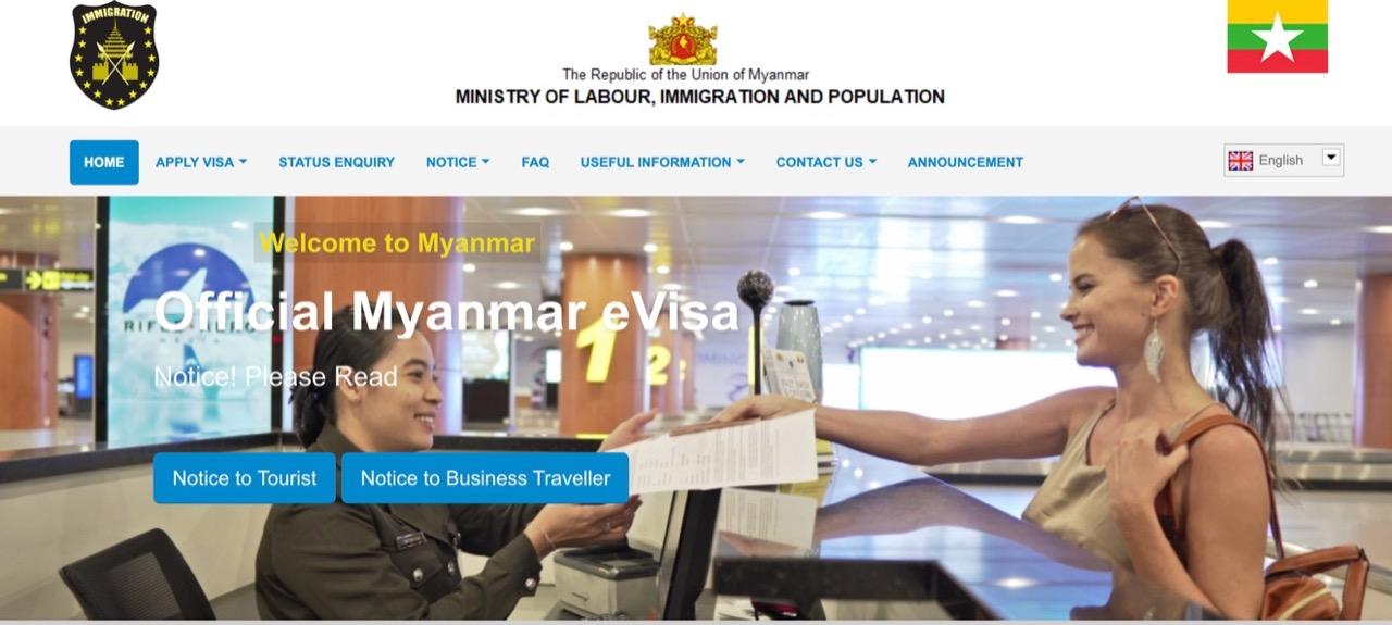 Dicas Myanmar 1 02