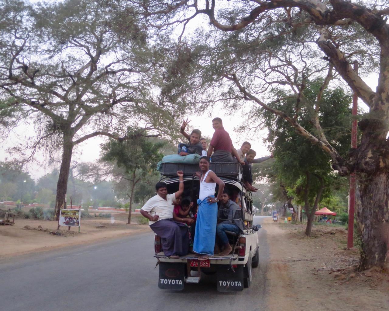 Dicas Myanmar 1 04