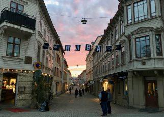 Gotemburgo 2 07