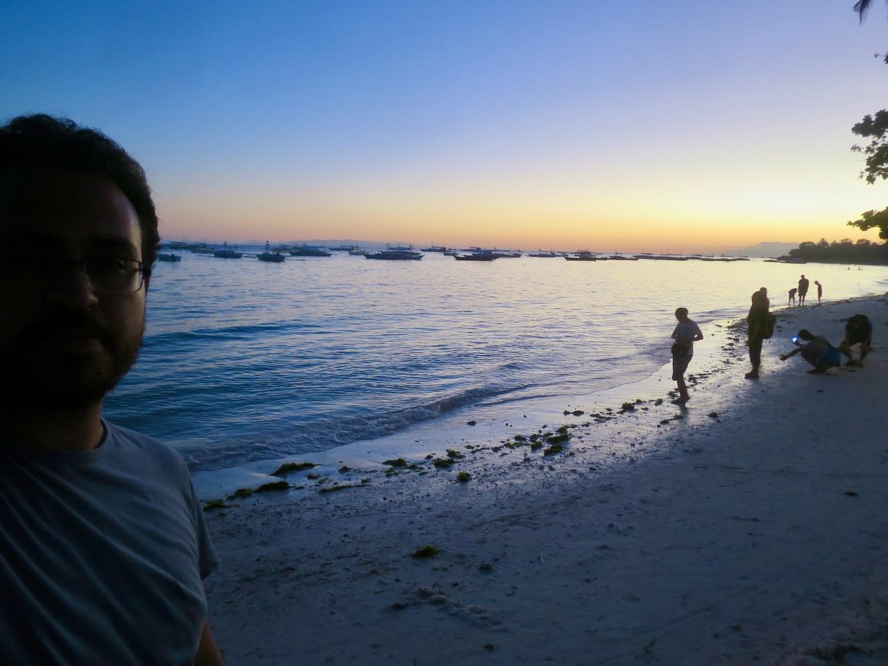 Alona Beach 1 20