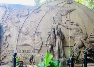 Cebu 1 01