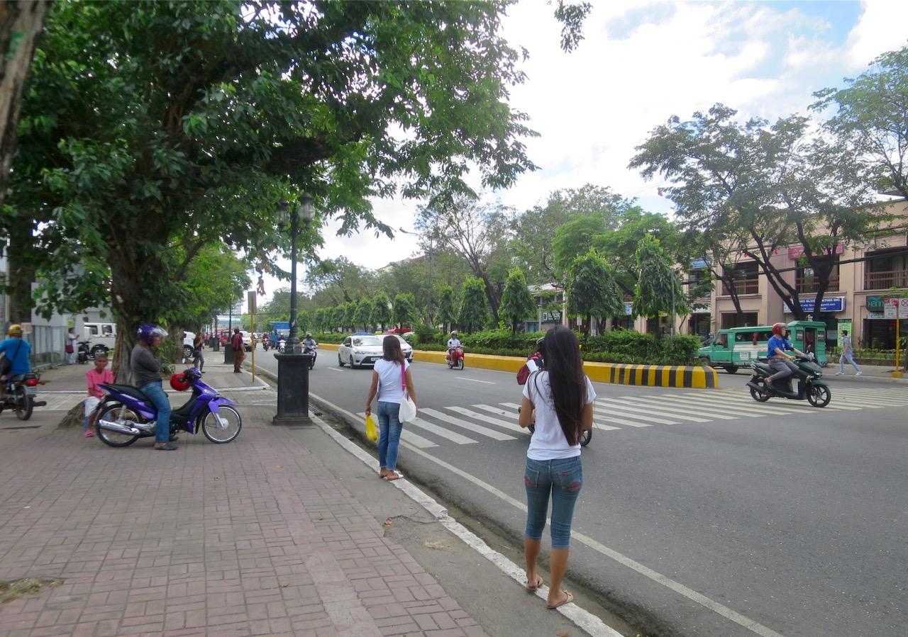 Cebu 1 17