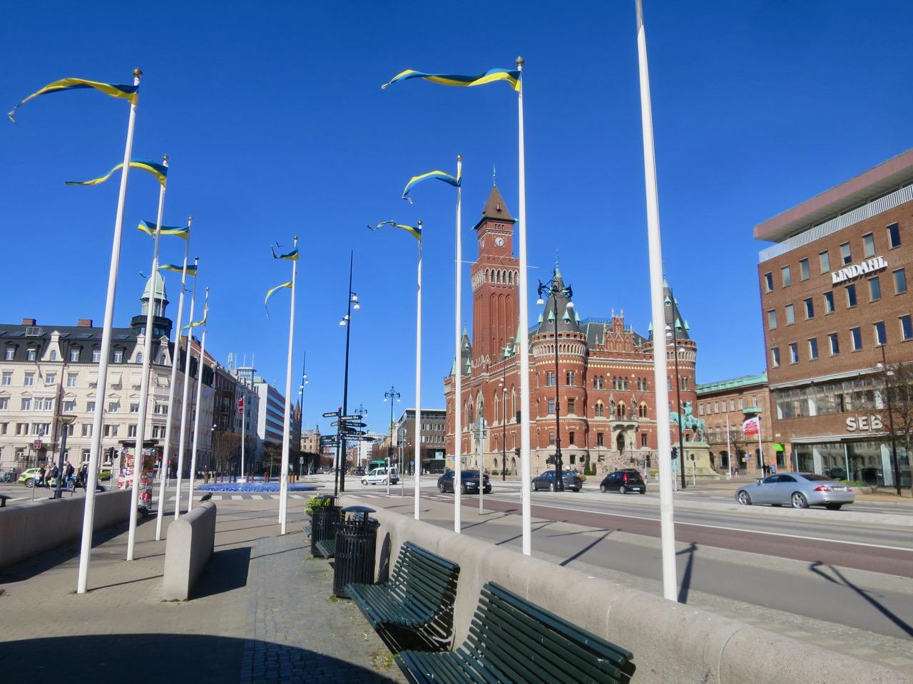 Helsingborg 1 03